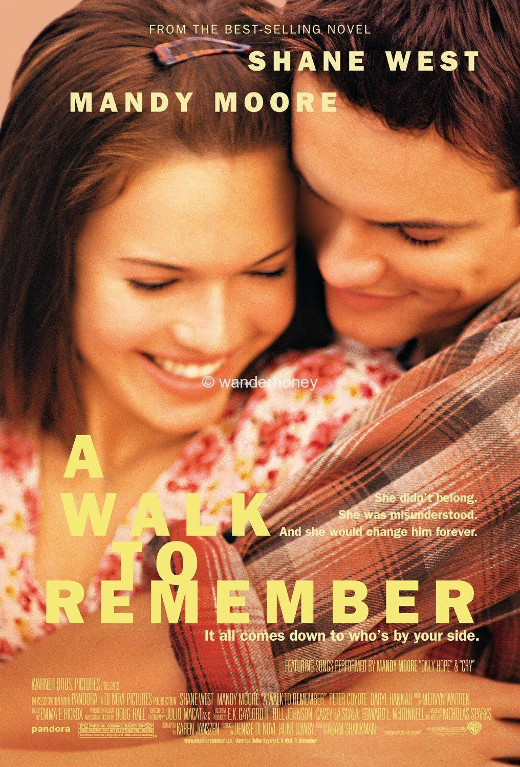 A-Walk-to-Remember-Movie-Poster-mandy-moore-15075841-1016-1500.jpg