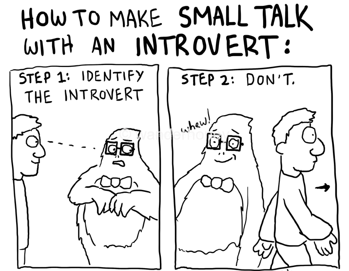 introverts_smalltalk.png