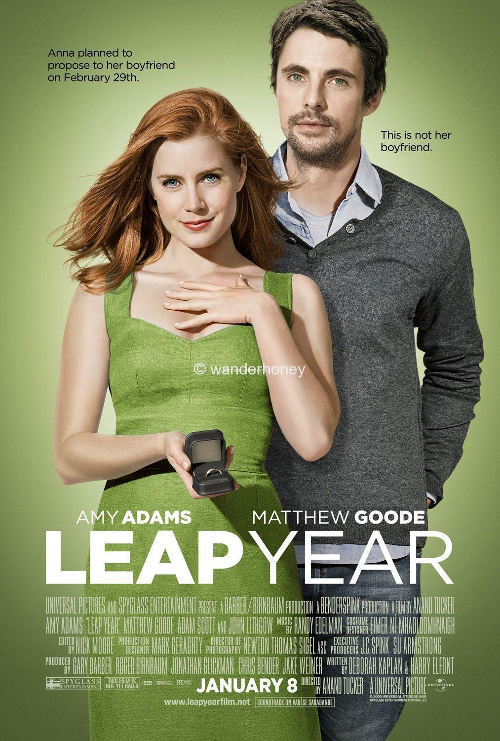 leap_year_xlg