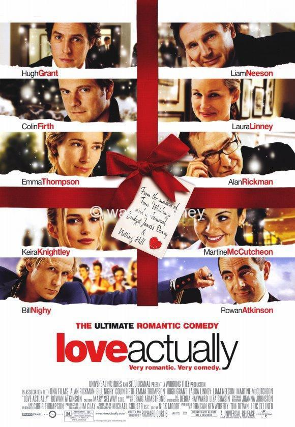 love-actually-movie-poster-2003-1020189066.jpg