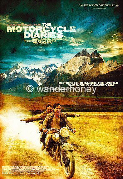 motorcycle_diaries_ver2.jpg