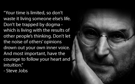 steve-jobs-quotes-on-success