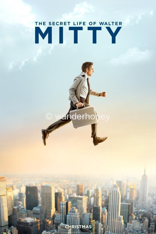the-secret-life-of-walter-mitty-poster1.jpg