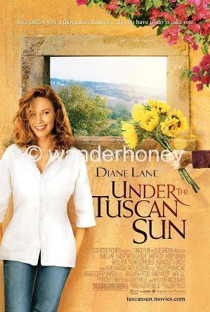 Under_the_tuscan_sun_poster.jpg