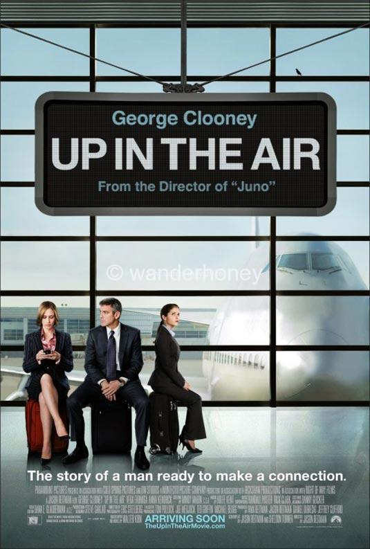 upintheair_poster.jpg